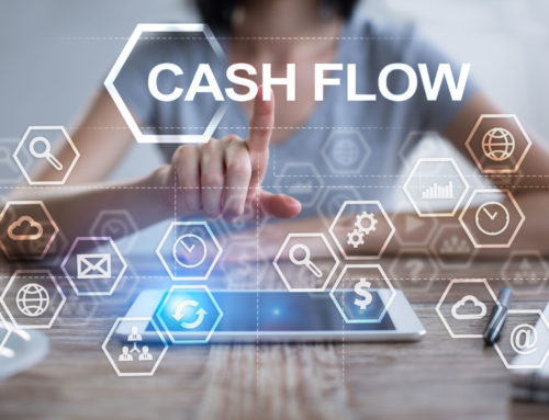 5 Easy Ways to Effectively Manage Your Cash Flow